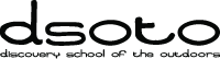 Discovery School of the Outdoors Logo